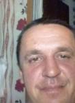 vladimir, 38, Kommunar