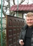 vitaliy, 44, Mariupol