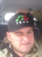 Kirill, 35, Russia, Kazan