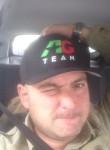 Kirill, 35, Kazan