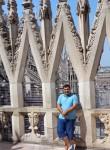 Gurban, 34  , Baku