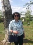 Natalya, 61, Kiev