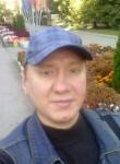 Pavel, 52  , Saratov