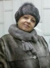 Nadezhda, 46, Russia, Belyayevka