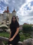 Natalya, 18, Irkutsk