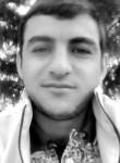 Rasul, 28  , Moscow