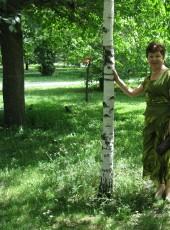 Marfuza, 61, Russia, Chelyabinsk