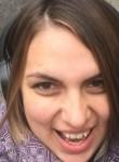 Natalya, 31, Moscow