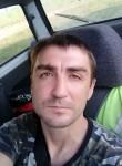 vladislav, 38  , Salsk