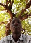 KOKOUA B Karim, 42  , Malanville