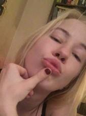 Vera, 20, Russia, Khabarovsk