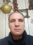 Ivan, 45  , Zhigalovo