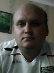 Maksim, 36  , Znomenka