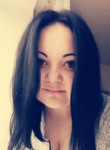 Olga , 26  , Spassk-Ryazanskiy