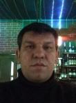 Каримов, 33 года, Волхов