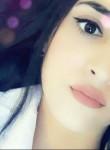 Selin, 18  , Khodzhi-Gasan
