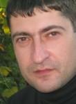 Vitaliy, 39, Kirovohrad
