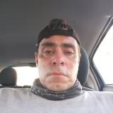 Javier, 50  , Bayamon