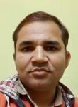 Virendra Singh , 35  , Lucknow