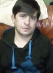 Davlatbeg, 41  , Kasimov