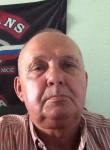 Aleksandr, 63  , Moscow