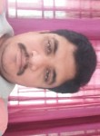 B Satyam venka, 39  , Rajahmundry