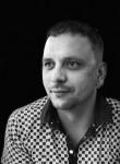 Max, 38  , Krasnoarmiysk