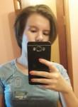 Viktoriya, 22  , Moscow