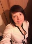 Inna Bobrecova, 33  , Krasnodar