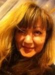 Kamilla, 50  , Ufa