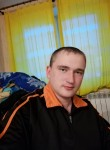 Nikolay, 33  , Novosibirsk