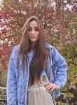 Alina Nikulcheva, 20  , Rostov-na-Donu