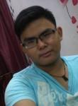 Jason Tay, 21, Kuala Lumpur