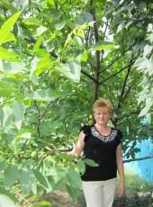 томик, 60, Ukraine, Kharkiv