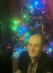 Viktor, 57  , Krakow