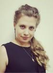 Elena, 33, Nizhniy Novgorod