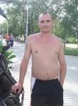Mikhail, 40  , Khabary