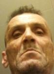 aovari, 54  , Holstebro