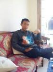 losi amo, 24  , Bandar Seri Begawan