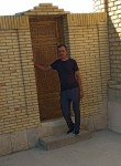Rnnnnnnn, 45  , Tashkent