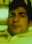 Erkan kaya, 33  , Izmir