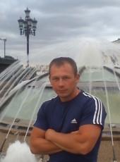 Aleksandr, 36, Russia, Smolensk
