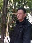 Mehmet bayrakt