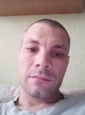 Lexa, 34, Russia, Sergiyev Posad