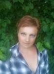 Svetlana, 39  , Pereyaslav-Khmelnitskiy