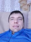 Ivan prem.net, 37  , Naberezhnyye Chelny
