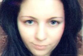 Natalya, 28 - Just Me