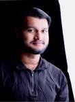 Pramith Shetty, 22  , Bangalore