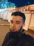Maga, 24  , Barnaul