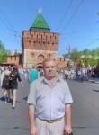 Олег, 53 года, Нижний Новгород
